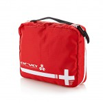 Arva аптечка Large First Aid Kit