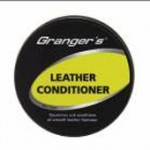 Grangers Leather Conditioner