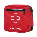 Arva аптечка Small First Aid Kit
