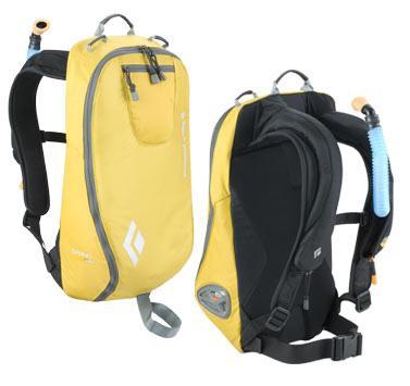 Третье ходе своей деятельности ATA campus рюкзак купить делит всю...