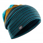 Arcteryx шапка Rolling Stripe Hat