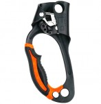 Petzl зажим жумар ASCENSION L