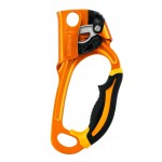 Petzl зажим жумар ASCENSION R