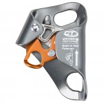 Climbing Technology кроль Chest Ascender Evo