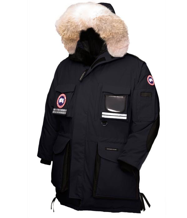 Canada Goose womens replica official - Best Buy Canada Goose Womens Parka Uk Sale For Cheap