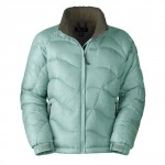 Mountain Hardwear куртка Ws DOWNTOWN JACKET