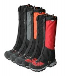 SnowLine гамаши New Travel Gaiter
