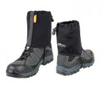 SnowLine гамаши UL Short Spats Light