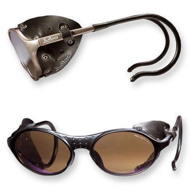 очки d&g стразами