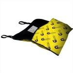 Информация о доставке.  Простая и удобная сумка для переноски кошек.