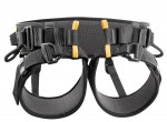 Petzl привязь FALCON Ascent