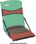 Therm-a-Rest чехол Trekker Chair Kit 20