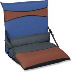 Therm-a-Rest чехол Trekker Chair Kit 25