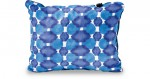 Therm-a-Rest подушка Compressible Pillow M