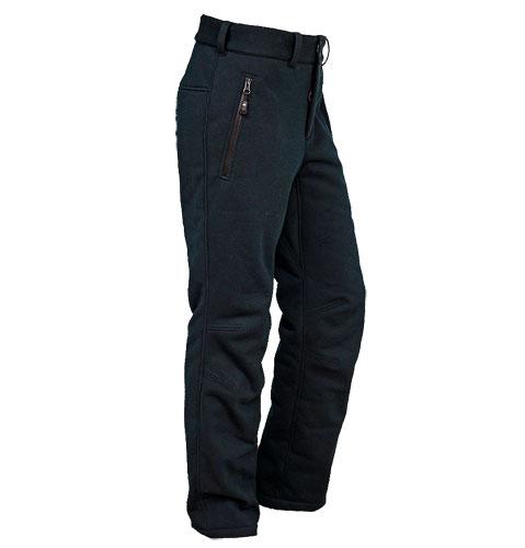 брюки для беременных на заказ