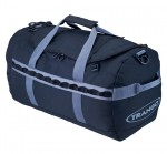 Trango баул Cargo Bag 105L (Expedition)
