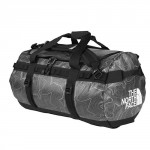 The North Face Баул BASE CAMP DUFFEL XL