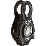 Camp Safety ролик SPHINX Black