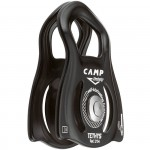Camp Safety ролик TETHYS Black