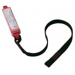 Camp Safety амортизатор Shock Absorber Webbing Lanyard