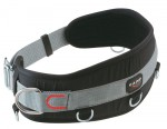 Camp Safety пояс Easy Belt