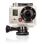 GoPro GoPro HD HERO 2
