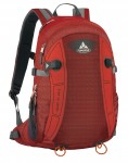 Vaude Рюкзак Wizard Air 24 + 4 (2010)