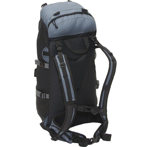 рюкзаки burton: женский кожаный рюкзак купить.