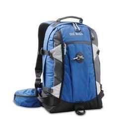 Fallout new vegas рюкзак: купить рюкзак для школы.