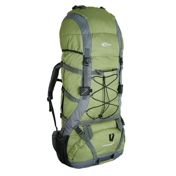 кожаные рюкзаки.  Производитель - Axent Gruppe.  Раздел - Все для школы.
