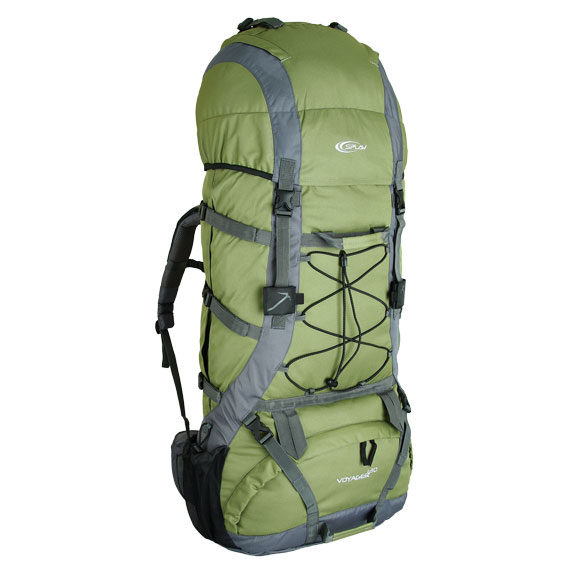 polar рюкзаки: киев купить рюкзак, рюкзак stalker.