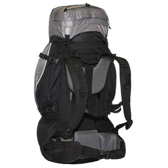 рюкзак в минске куплю: горный рюкзак, рюкзаки украина.