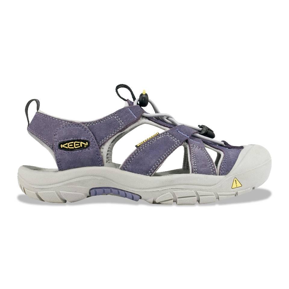 Детские сандалии спорта оптом - Купить оптом детские