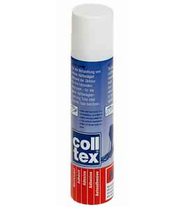 Colltex Spray