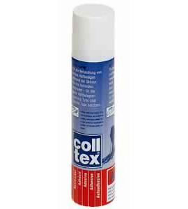 Coll-tex Клей-спрей для камусов