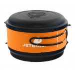 Jetboil Кастрюля с чехлом Cooking Pot 1,5 л